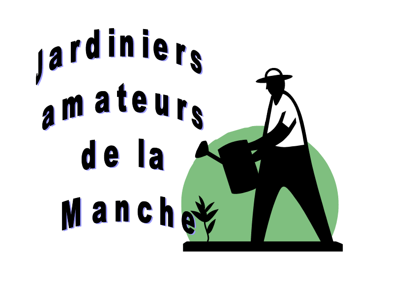 Jardiniers Amateurs de la Manche